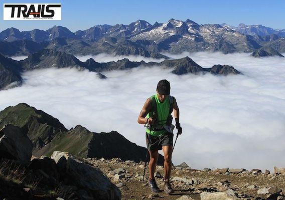 GRP 2014 : 80km - Julien Navarro vainqueur du 80km