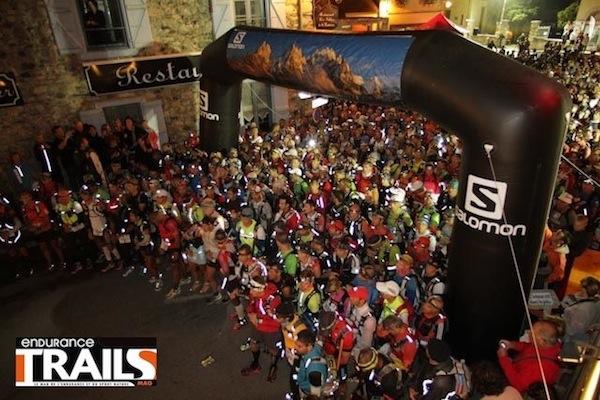 Le-grand-raid-des-Pyrenees-2013