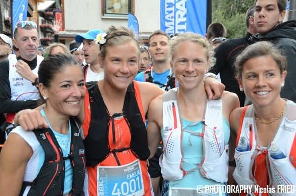 Matterhorn Ultraks 2014 - N. Fried - 02