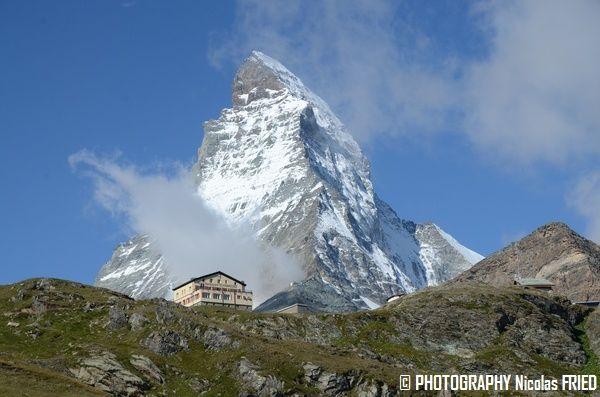Matterhorn Ultraks 2014 - N. Fried - 13