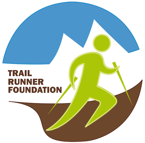 Trail Runner Fondation