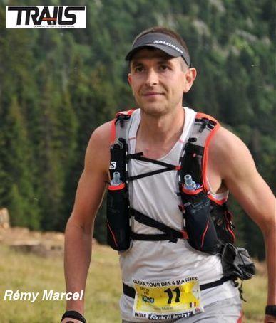 UT4M 2014 - Remy Marcel