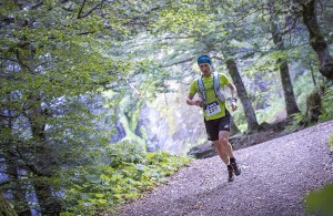 Trail_Sancy_2014 remprté par Thomas Lorblanchet