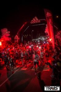 2014-Gilles Reboisson-Trails Endurance-0321