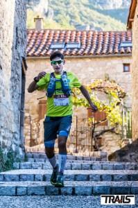 2014-Gilles Reboisson-Trails Endurance-0643