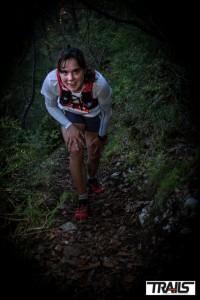 2014-Gilles Reboisson-Trails Endurance-0757