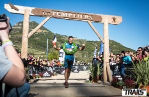 2014-Gilles Reboisson-Trails Endurance-0909