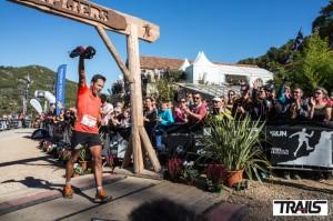 2014-Gilles Reboisson-Trails Endurance-0936