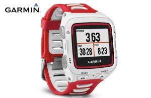 Garmin Forerunner 920XT_HR