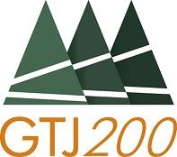 GTJ 200