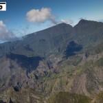Grand Raid Réunion 2014 - F. Oddoux