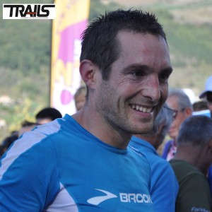 Maxime Cazajous - Templiers 2014 - Fred Bousseau