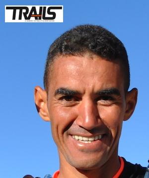 Rachid El Morabity - UTAT 2014