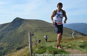 Rainkopf Trail 2014