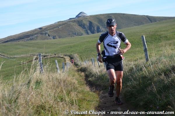Rainkopf Trail-3