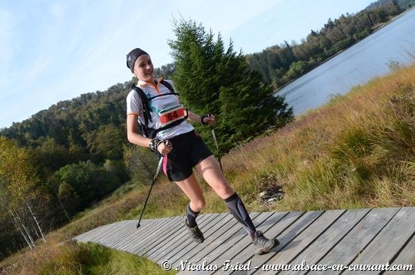 Rainkopf Trail-5