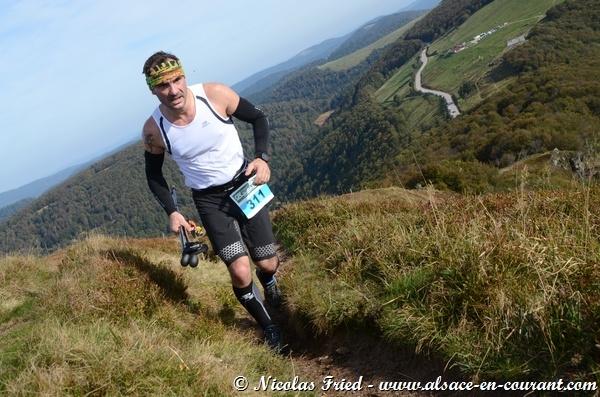 Rainkopf Trail-7