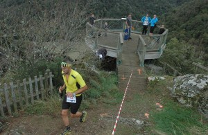 Raspes E Trail 2014
