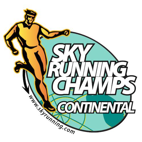 SKYRUNNING-CONTINENTAL CHAMPIONSHIP 2015
