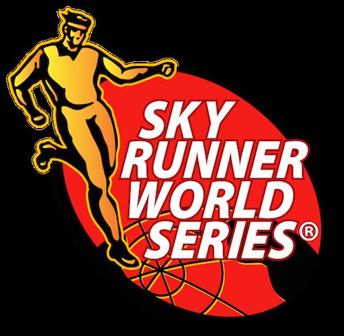 Skyrunner-World-Series 2015