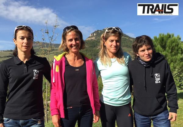 Team France - Templiers 2014 - Fred Bousseau