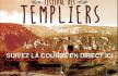 Templiers 2014, suivi de la course en DIRECT