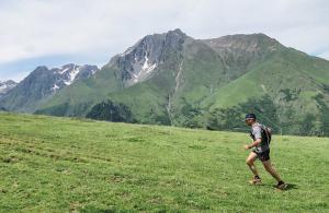 saint lary patou trail 2015