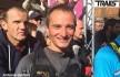 Antoine Guillon
