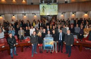Un nouvel Ultra dans les Alpes Maritimes en 2015