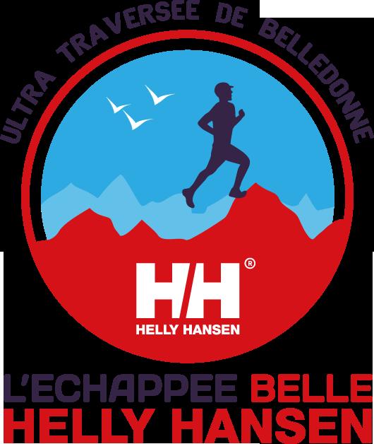 Echappee Belle Helly Hansen