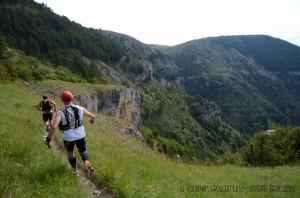 Lozere Trail 2014 - V. Grollemund.JPG