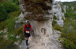 Lozere Trail 2015 - V. Grollemund