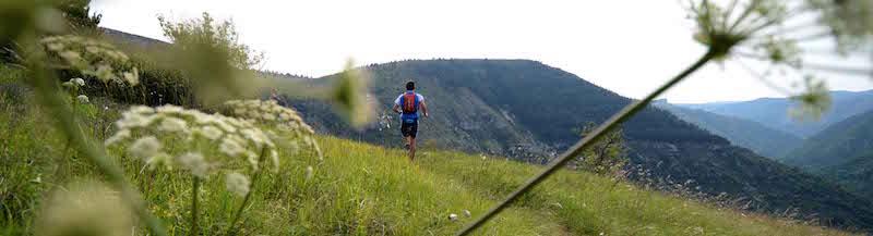 Lozere Trail - V. Grollemund.JPG