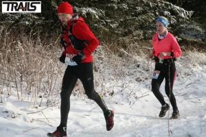 Trail hivernal du Sancy 2015 - C. Rochotte
