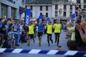 ASICS-1428-Outrunthesun-662-Arrivee Team Ultra Trail