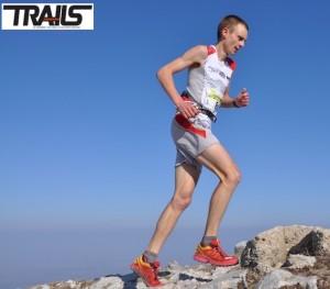 Andy-Symonds-vainqueur du trail duventoux-2012