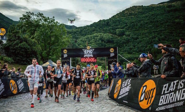 Buff Epic Trail 2015-Jordi-Saragossa_