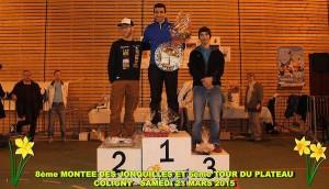 LA MONTEE DES JONQUILLES 2015 - podium hommes.JPG