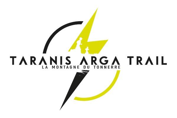 logo_taranis_arga_trail