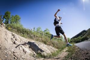 beaujolais challenge trail 3