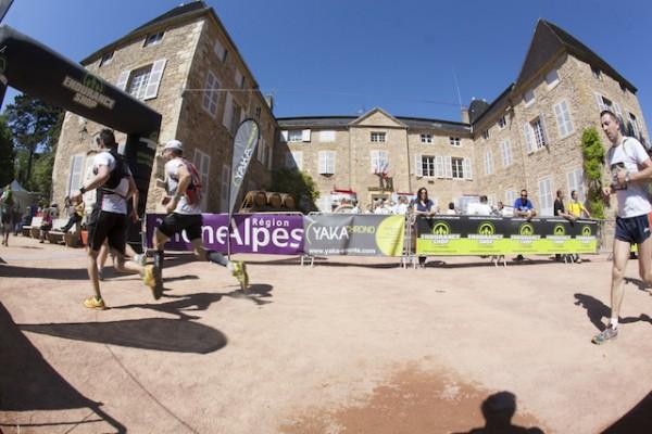 beaujolais challenge trail 2015