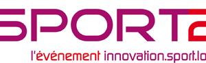 2015-logo-inosport