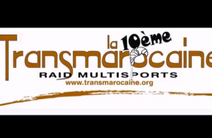Video Transmarocaine 2015
