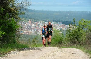iznik ultra marathon 2015