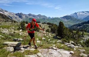 Grand Trail Aneto Posets