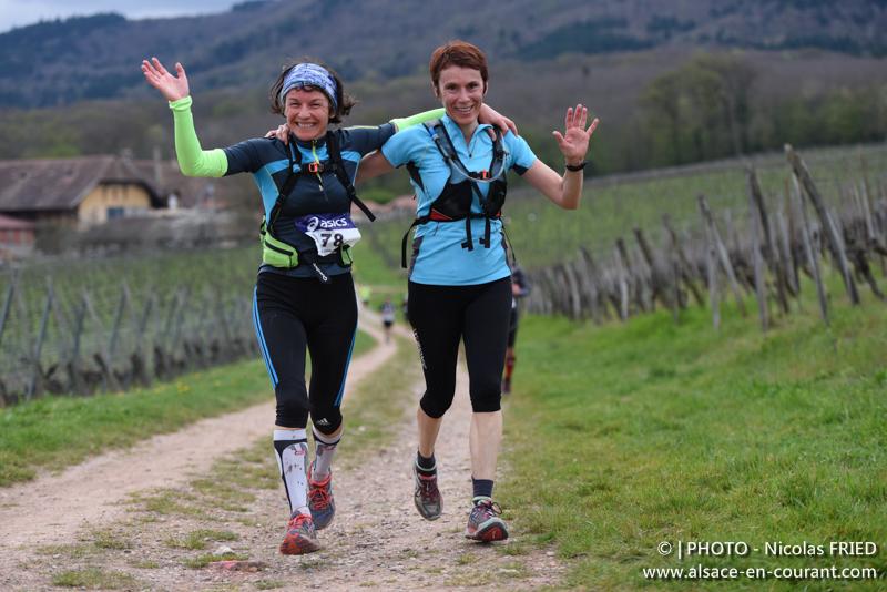 Trail du vieil armand 2015-003