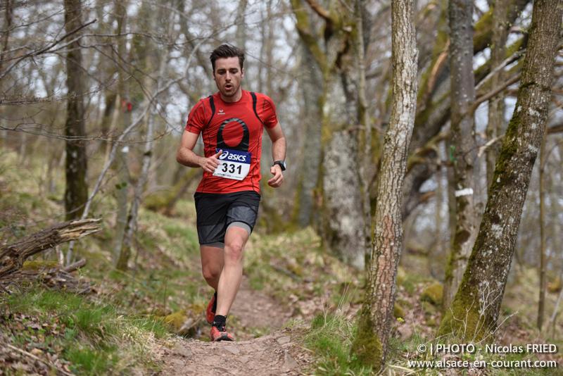 Trail du vieil armand 2015-004