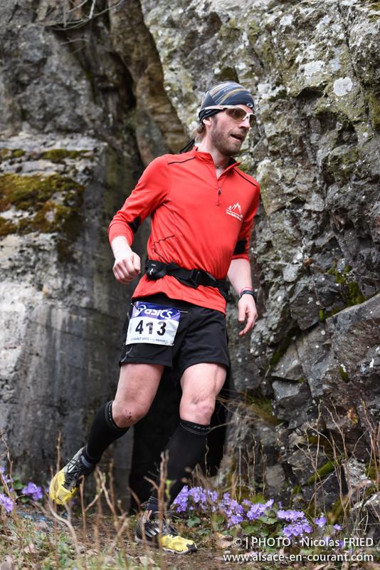 Trail du vieil armand 2015-006