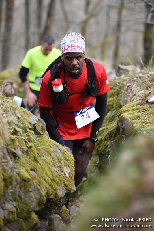 Trail du vieil armand 2015-008