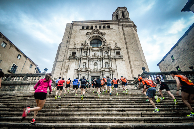 Community Run 2015 by Salomon